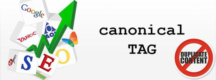 Search Engine Optimization addon for CS-Cart