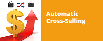Automatic Cross-Selling - addon for CS-Cart 4.12.x with big improvements