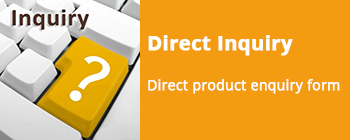 Major update of Direct Inquiry - Ask a Question v4 - addon for CS-Cart