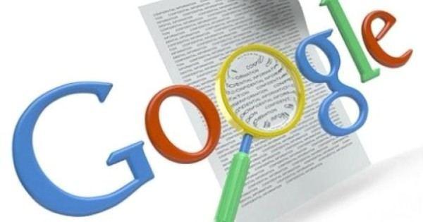 CS-Cart Search Engine Optimization
