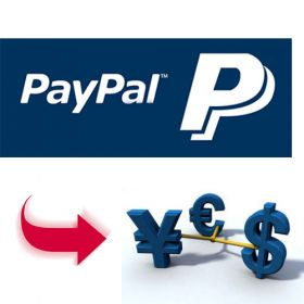 PayPal Multi-Currency CS-Cart add-on