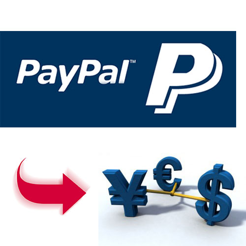 Meet PayPal (Standard, Express, Pro) Multicurrency - addons for CS-Cart 4.12.x with new improvements!