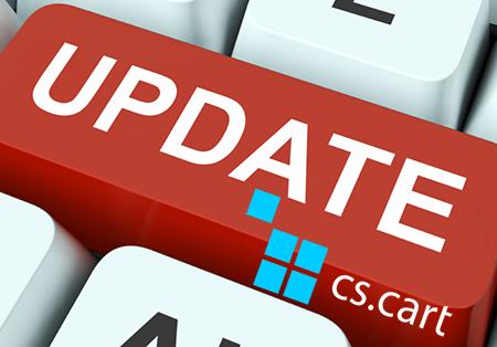 CS-Cart v.4.6.1 add-ons compatibility