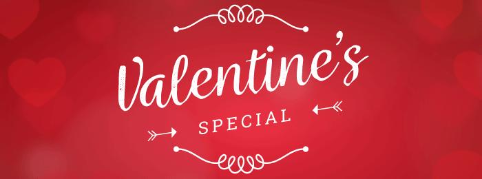 valentin_banner.png