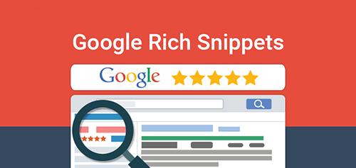 cs-cart Google Rich snippets