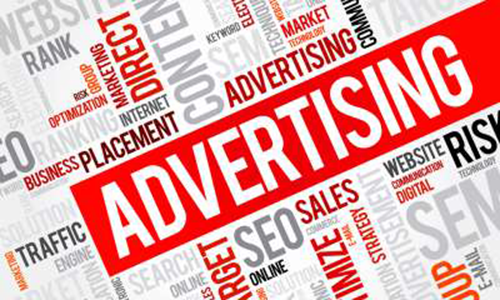 CS-Cart: How to Set Up a Small Business Advertising Campaign