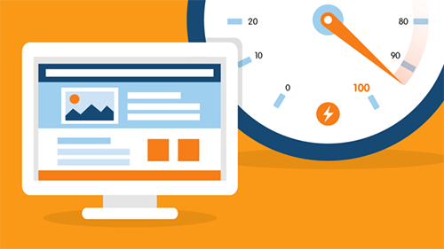 CS-Cart: Best Speed Test Tools to Optimize Your Website Performance