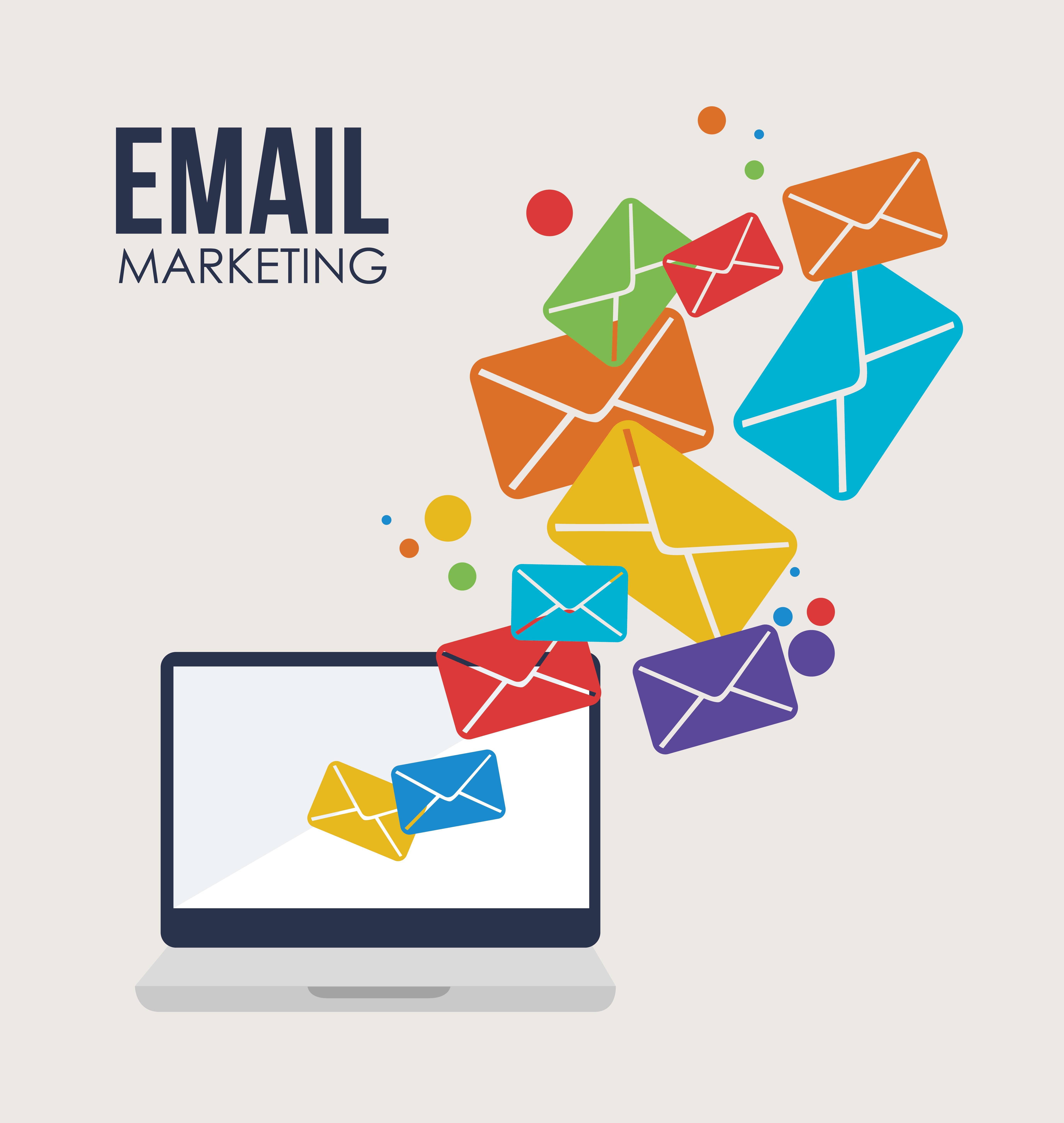 cs-cart email marketing