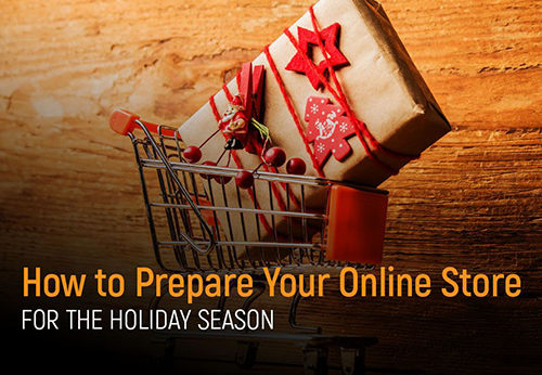 CS-Cart: Preparing Your Store for the Holidays