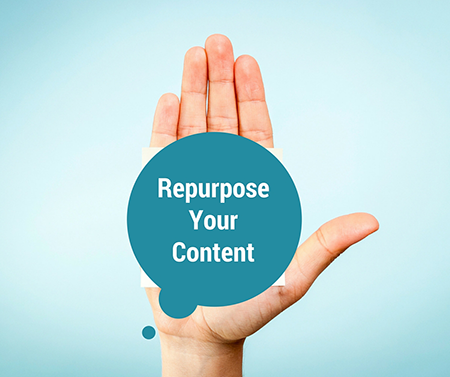 CS-Cart: Why Repurpose Your Content