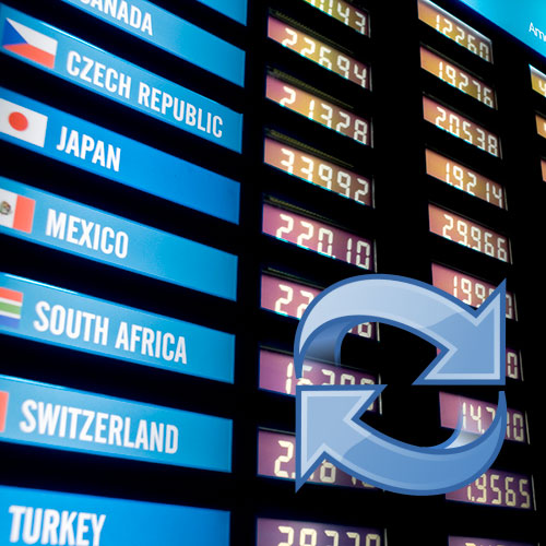 Live Currency Rates V3 For Cs Cart Addon