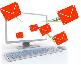 cs-cart email marketing addon