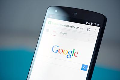 cs-cart google-search-mobile