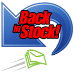 New version of Back in Stock addon for CS-Cart!