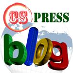 New maintenance version of CS-Press blog addon for CS-Cart