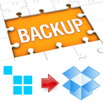 Autobackup addon for CS-Cart