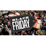 cs-cart Black Friday