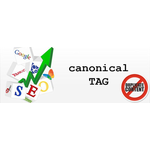 Search Engine Optimization-CD SEO CS-Cart addon has been updated!