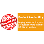 Introducing Product Availability Manager - addon for CS-Cart 4.12.x with big improvements!