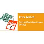 Major update of Price Match - addon for CS-Cart has been released!