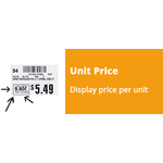 Meet Unit Price - addon for CS-Cart 4.12.x with new improvements!