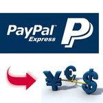 PayPal Express Multi-Currency CS-Cart add-on