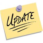 CS-Cart v.4.3.7 add-ons compatibility