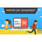 CS-Cart: Ways to Turn Abandoned Carts Into Sales