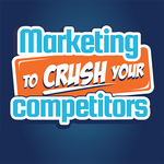 CS-Cart: Amazing Marketing Tips To Crush Your Competitors