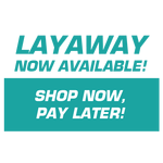 CS-Cart: What Is Layaway