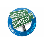 cs-cart Marketing Strategy for 2017