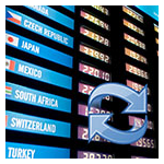 Live Currency Rates v4