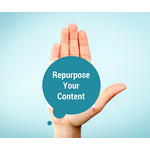 CS-Cart: Why Repurpose Your Content