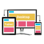 CS-Cart Responsive Web Design
