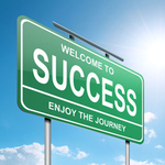 CS-Cart: How To Transform Setbacks Into Success