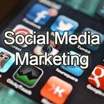 social_media_marketing_small3.jpg