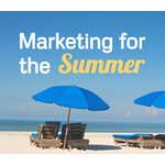 CS-Cart: Great Summer Marketing Strategies