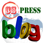 CS-Press cs-cart blog addon