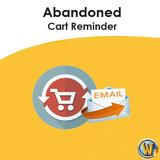 cs-cart Abandoned Cart Reminder