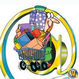 cs-cart Extra Services gift wrap