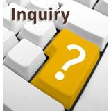 Direct Inquiry