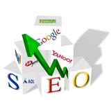 Custom Dynamic Search Engine Optimization