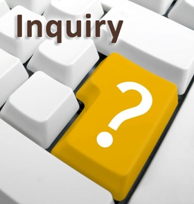 Direct Inquiry