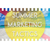 CS-Cart: Summer Marketing Strategies To Grow Your Business