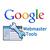 Google Webmaster SEO