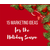 CS-Cart: Ways to Include the Holiday Season in Your Marketing