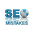 CS-Cart: SEO Mistakes You Should Avoid