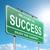 CS-Cart: How To Transform Setbacks Into Success