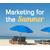 CS-Cart: Great Summer Marketing Strategies